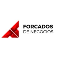 FINANCIEROS FORCADOS